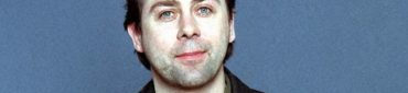 Umro stand-up komičar Sean Hughes